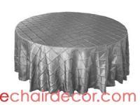 Linens Amp Rentals Rose Chair Decor