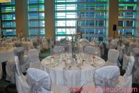 Hotel Decor Special Events Vancouver